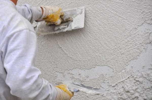 Известковый бетон применение купить наборные столбы из бетона
